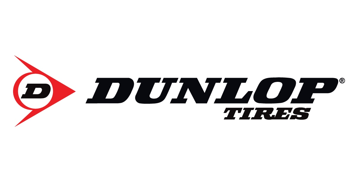 Best Off Road Tire Brand Logo >> Tires Dunlop Tires